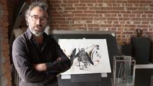 Torna l'arte alla galleria Sagittaria e alla Fondazione Ado Furlan, al via il progetto dedicato all'