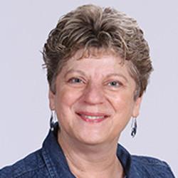 Lyn Patterson