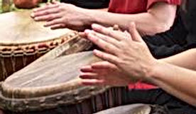 Percussion -Drum Circle.jpg