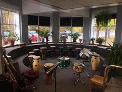 Percussion -Drum Circle.jpg
