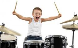 kids-drum-lessons.jpg