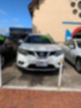 Nissan X Trail 1DG5LF.jpg