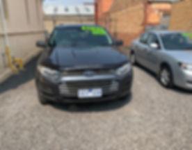 Ford Territory 1EY35K.jpg