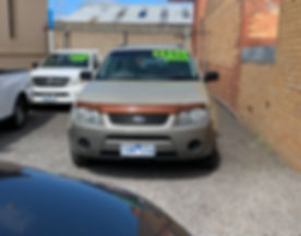 Ford Territory TVN 556.jpg
