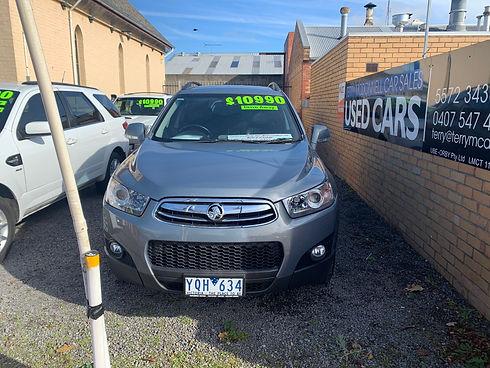 Holden Captiva pic1.jpg