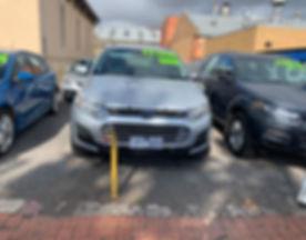 16 Ford Territory IHT600.jpg
