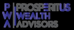 Prosperitus Wealth Advisors