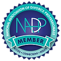 NADP Member - Investment Management Coral Springs