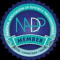 NADP Member - Investment Management Coral Springs