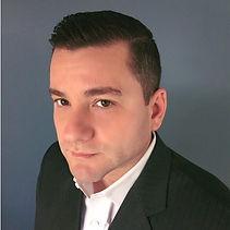 Paul M. Zoch, CFP®