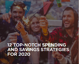 12-top-notch-spending-and-savings-strate