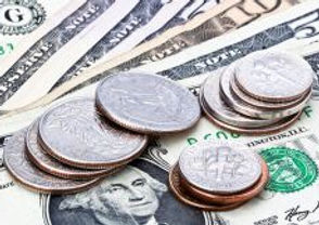 Money - Financial Planning
