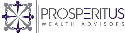Prosperitus Wealth Logo - Financial Advisor Broward County