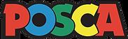 Posca_Logo.png