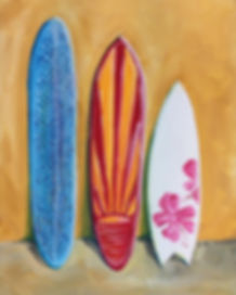 Surfboard - Grace's small file.jpg