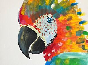 Parrot_edited.jpg