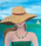 Le Chapeau - verte_edited.jpg