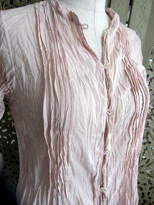 PinkNude Long Jacket.jpg
