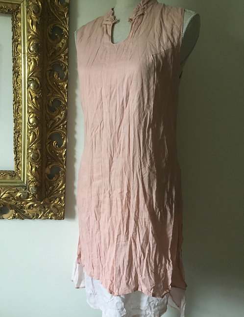 Sheaf Dress