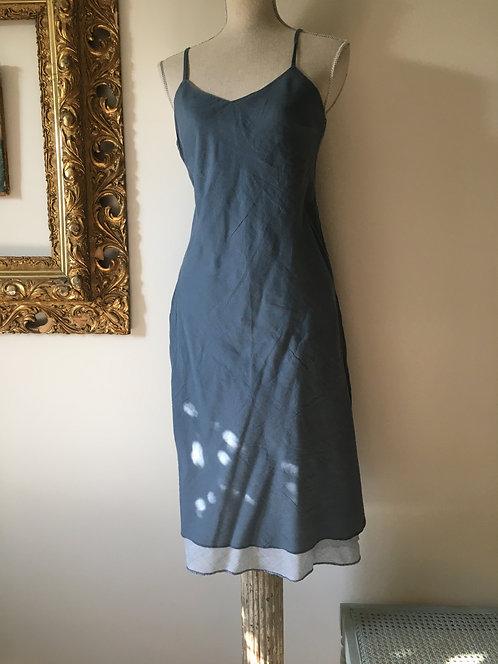 "The Classic ""Jackie"" Dress"