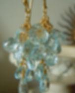 Aquamarine 14kt Gold Vermeilcc.jpg