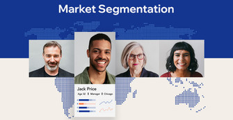 What Is Market Segmentation and Why It Is Important