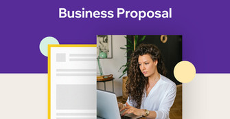 A Guide to Writing a Winning Business Proposal