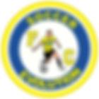306_Nsaka Iyeli_Logo-001.jpg