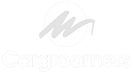 Cargroomers-Logo.png