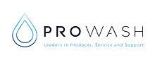Pro Wash - Australia