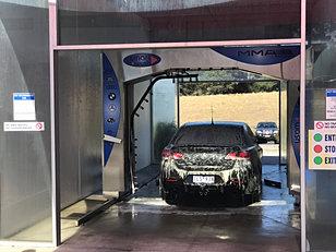 National car wash sales for sale buy a car wash img1578 solutioingenieria Choice Image