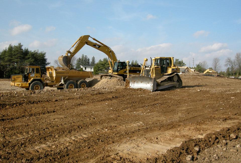 land-developement2.jpg
