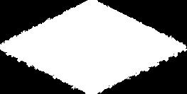 New Good Sight Logo 17- JPEG.png