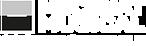 Logo mécénat musical SG.png