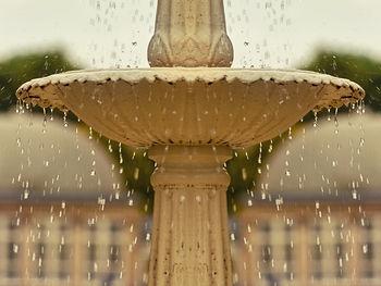 Botanical Gdns Fountain.jpg