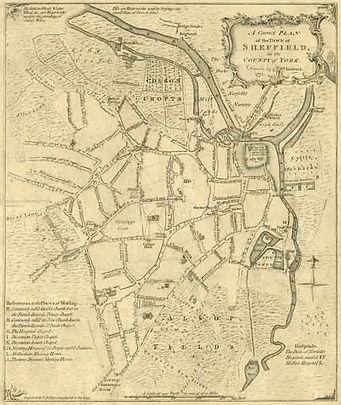 Old map of sheffield 2.jpg