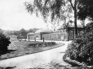 Botanical Gardens pavilions 1.jpg