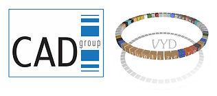 Logo CADgroup VYD.jpg