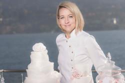 Profilfoto Birgit Schmidt