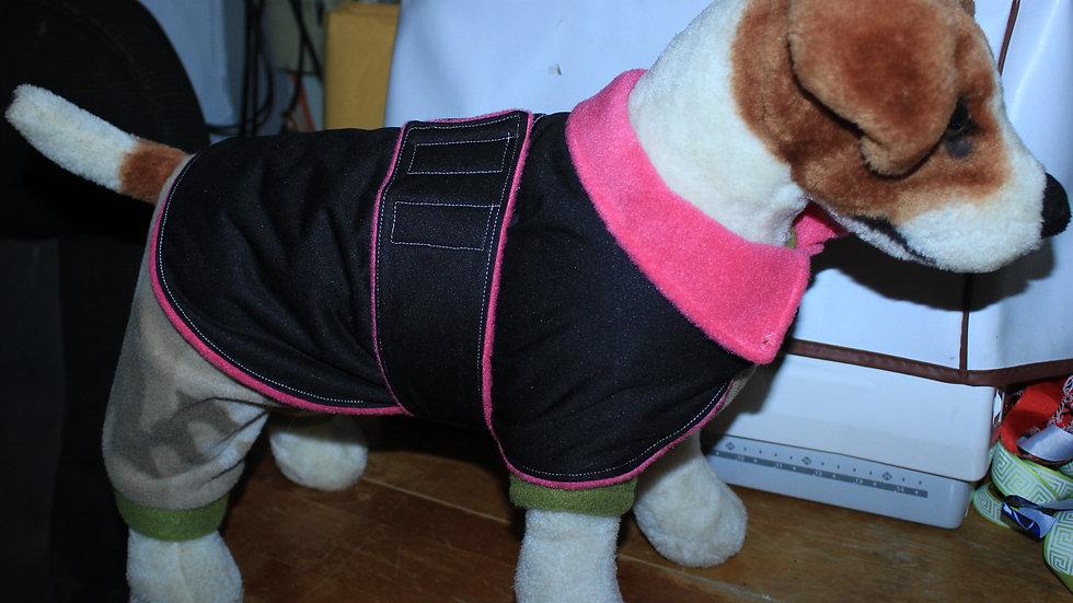 PUL Coats