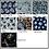 Thumbnail: CAGE SETS -(8pc) - Ferret Size