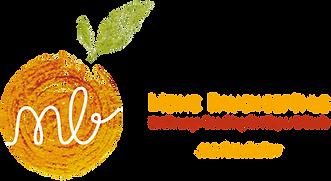 Meine Bauchgefühle Logo