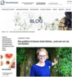 Deckblatt Blog 030219 Terra Elements Det