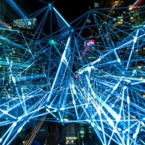 Wie sicher ist 5G? Was die weltweit führenden Experten sagen