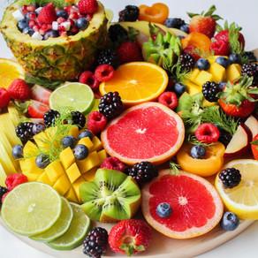 Basische Ernährung – warum und wie?