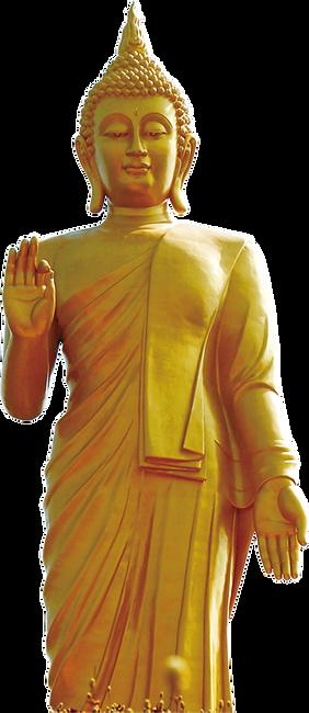 Budda and hands.png