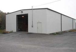 Peck's Warehouse