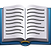 Open Book Emoji.png
