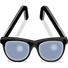 Glasses Emoji.png