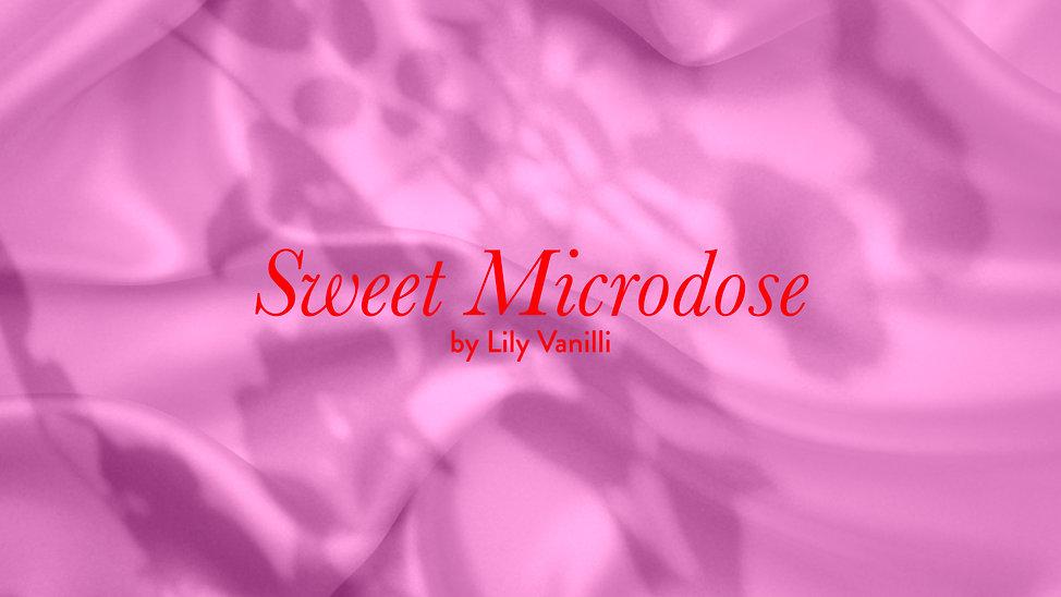 sweet_microdose-02.jpg